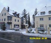 Fürth: Holmbecks Hotel & Restaurant