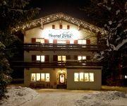 Garmisch-Partenkirchen: Hostel 2962