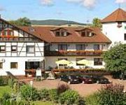 Photo of the hotel Zum Büraberg