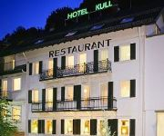 Photo of the hotel Kull von Schmidsfelden
