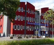 Göttingen: Schweizer Hof