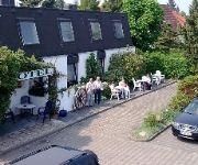 Göttingen: Onkel Toms Hütte