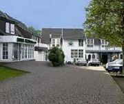 Photo of the hotel Waldesrand
