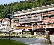 Photo of the hotel Harzer