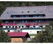 St. Blasien: Land-gut-Hotel Großbach