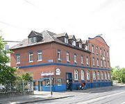 Braunschweig: BS HOTEL
