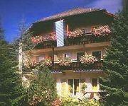 Garmisch-Partenkirchen: Biohotel Bavaria