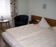 Photo of the hotel Am Schloß