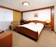 Photo of the hotel Alte Post Garni