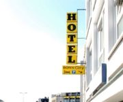 Photo of the hotel Bonn City