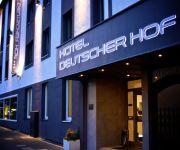Photo of the hotel Deutscher Hof