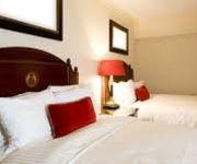 Photo of the hotel Gartenhotel Sternen