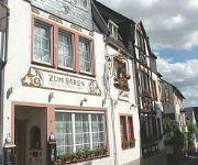 Photo of the hotel Zum Bären
