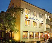 Kiel: Comfort Hotel tom Kyle
