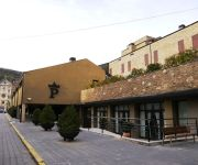 Photo of the hotel Parador de la Seu d'Urgell