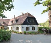 Photo of the hotel Churfürstliche Waldschänke
