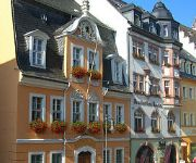 Photo of the hotel Center Hotel Deutsches Haus