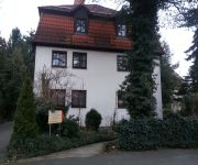Photo of the hotel Bauer