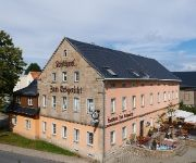 Photo of the hotel Zum Erbgericht