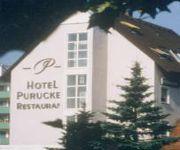 Purucker