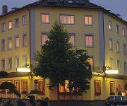 Photo of the hotel Petershof