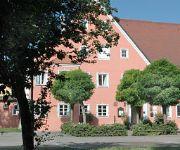 Photo of the hotel Zum Klosterbräu Romantik-Hotel