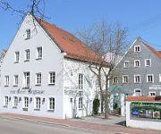 Photo of the hotel Bergbauer Gasthof