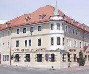 Photo of the hotel Neuwirt Brauereigasthof