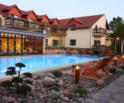Photo of the hotel Zum Stein Ringhotel