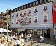 Photo of the hotel Bairischer Hof