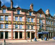 Photo of the hotel Britannia Wolverhampton
