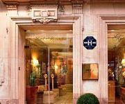 Photo of the hotel Meliá Paris Champs Elysées