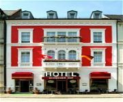 Photo of the hotel Schweizer Hof Stadtmitte