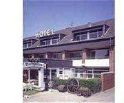 Mönchengladbach: Akzent Hotel Landhaus Heinen
