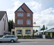 Mönchengladbach: Heidehaus