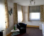 Photo of the hotel Hotel Klosterhof