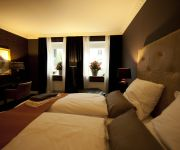 Boutique Hotel & Boardinghouse Georges