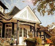 Sangermann Landhotel