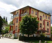 Photo of the hotel Almrausch