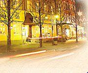 Rosenheim: Hotel Goldener Hirsch