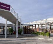 Photo of the hotel Hotel Mercure Cieszyn