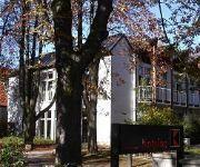 Schweinfurt: Kolping Hotel