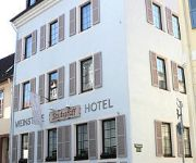 Photo of the hotel Trutzpfaff