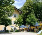 Photo of the hotel Altes Zollhaus Gasthof