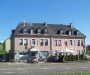 Trier: Am Ufer