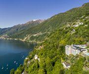 Photo of the hotel Casa Berno Swiss Quality Hotel