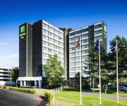 Photo of the hotel Holiday Inn GLASGOW AIRPORT