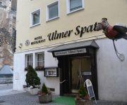 Ulm: Ulmer Spatz