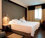 Photo of the hotel NH Sants Barcelona