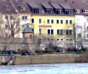 Photo of the hotel Alter Kranen